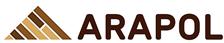ARAPOL - Погонажное изделие из лиственницы в Ташкенте
